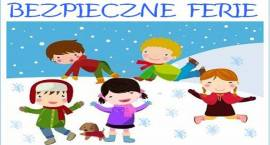 Bezpieczeństwo dzieci podczas ferii – działania służb i inspekcji na Mazowszu
