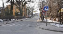 Ulica Pszczelińska: przetarg ogłoszony!