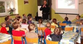 """Akcja w Pruszkowie """"Zima w mieście 2014"""""""