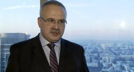 Wydobycie gazu łupkowego w Polsce przyspieszy. Projekt ustawy trafi w lutym pod obrady rządu