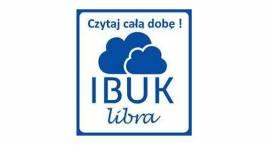 IBUK Libra - czytelnia książek elektronicznych