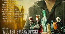 Alkoholizm według Smarzowskiego