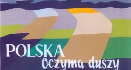 Wystawa malarstwa Anny i Jerzego Miszalskich