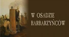 Muzeum Starożytnego Hutnictwa Mazowieckiego na XXII Targach Książki Historycznej