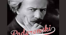 Paderewski – człowiek czynu, sukcesu i sławy