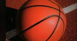 80 lat pruszkowskiej koszykówki