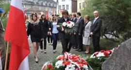 Obchody 74. rocznicy bitwy pod Brwinowem