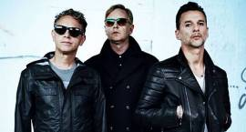 Komunikacja po koncercie Depeche Mode