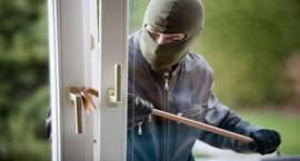 Uwaga na kradzieże! Nie dajmy szansy złodziejom!
