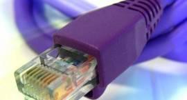 Internet dla Mazowsza – największy projekt unijny na Mazowszu