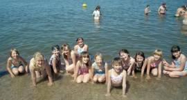 Dzieci z ŚOPS-u wyjadą na wakacje