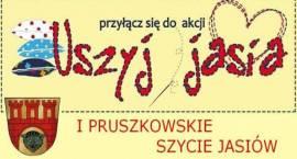 Pożyteczna akcja Książnicy Pruszkowskiej