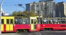 Wakacyjne autobusy i tramwaje w Warszawie