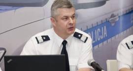 Rekordowe poczucie bezpieczeństwa Polaków w miejscu zamieszkania