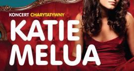 Kup bilet na koncert Katie Melua z 50% rabatem!
