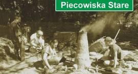 Piecowiska Stare – wioska archeologiczna na XV Dniach Pruszkowa