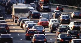 eCall w inteligentnych samochodach uratuje ofiary wypadków drogowych