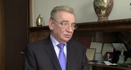 Czas postawić na nauczanie zawodu – przekonuje prezes Związku Rzemiosła Polskiego