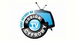 Włączenie Naziemnej Telewizji Cyfrowej na Mazowszu