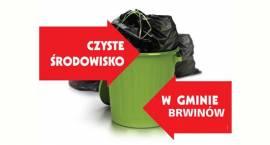 www.eko.brwinow.pl