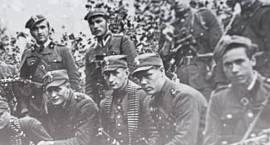 Koncertu pieśni patriotycznych w hołdzie Żołnierzom Wyklętym