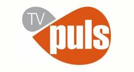Lubisz dyskusje, sprawdź się w TV Puls!