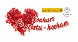 Weź udział w konkursie walentynkowym RDC, wygraj bukiet kwiatów oraz weekend lub kolację