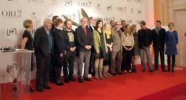 Nominacje do Orłów 2013, dorocznych nagród Polskiej Akademii Filmowej, ogłoszone