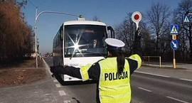 Bezpieczne Ferie 2013 – kontrole na Mazowszu