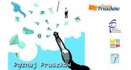 Projekt poznaj Pruszków w Internecie