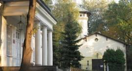 Pieniądze na kulturę z budżetu miasta Pruszkowa