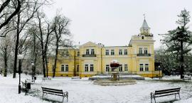 Ferie zimowe 2018 w Pruszkowie
