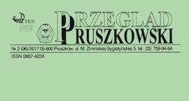 Drogi Mirku (  ) - list Tadeusza Huberta Jakubowskiego