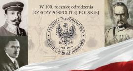 """Muzeum Dulag 121 oraz IPN zapraszają na spotkanie p.t.: """"Socjalistyczna irredenta – walka Józefa Pił"""