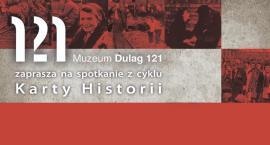 Muzeum Dulag 121 - Exodus ludności Warszawy po upadku powstania sierpniowego 1944
