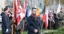Powiat Pruszkowski kontynłuje inicjatywę budowy pomnika upamiętniającego 100-lecie Odzyskania Niepod