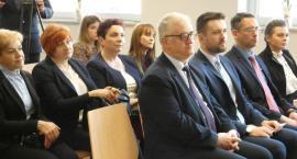 Województwo mazowieckie - ponad 20,4 mln zł na przebudowę dróg powiatowych wokół Warszawy