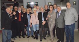 Doroczne spotkanie redakcyjne Głosu Pruszkowa