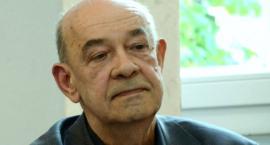 Antoni Krauze - epitafium