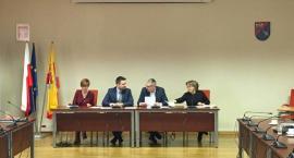 Powiat Pruszkowski preznacz niemal ćwierć miliona złotych dla organizacji pozarządowych