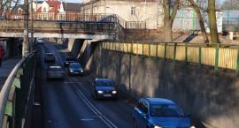 Brwinów informuje kierowców o utrudnieniach w ruchu wahadłowym w tunelu