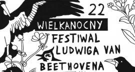 Czeka nas znakomity FESTIWAL BEETHOVENOWSKI
