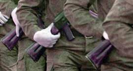 Pruszków - kwalifikacja wojskowa na terenie powiatu pruszkowskiego