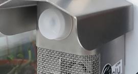 Pruszków - zainstalowano sześć czujników czystości powietrza