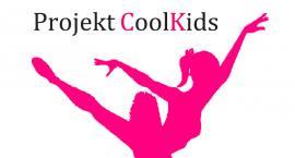 Projekt Coolkids
