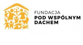 Fundacja POD WSPÓLNYM DACHEM organizuje szkolenie dla kobiet po porodzie