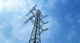 Planowane wyłączenia prądu - rejon energetyczny Pruszków