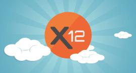 X12 - Zainwestuj już dziś w kryptowalutę