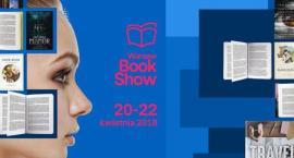 Książnica Pruszkowska zaprasza na Warsaw Book Show