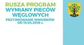 Dotacje na wymianę pieców w gminie Michałowice